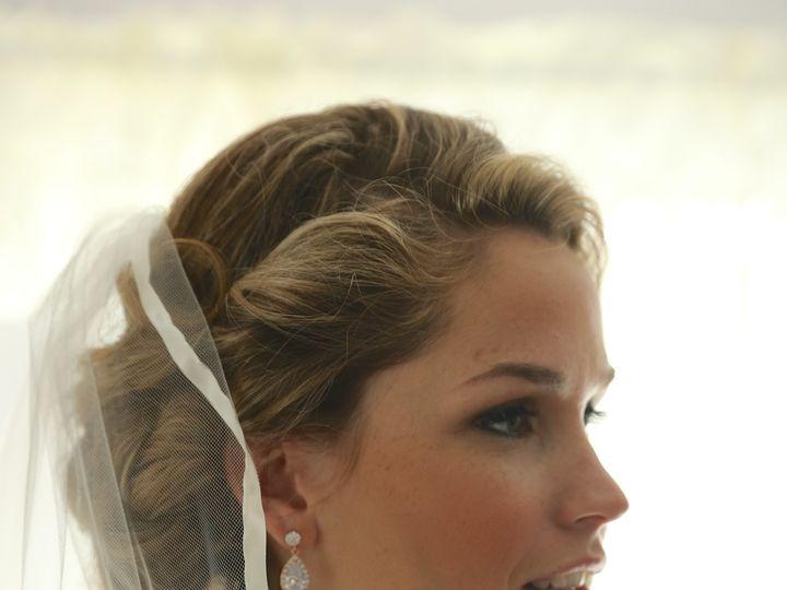 Tmx 1452596076918 Img9680 Boothbay wedding beauty
