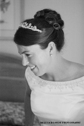 Tmx 1452596565556 0040fritschabdullayof Boothbay wedding beauty