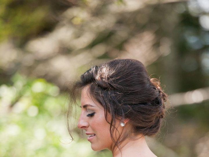 Tmx 1452597165730 Stefanies Picture Boothbay wedding beauty