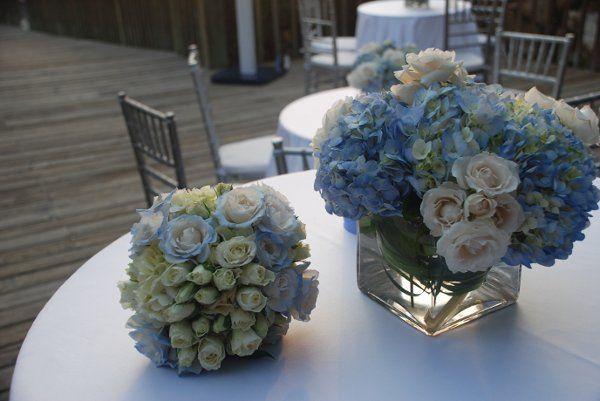 Tmx 1219682729238 WeddingBeach022 Naples wedding florist