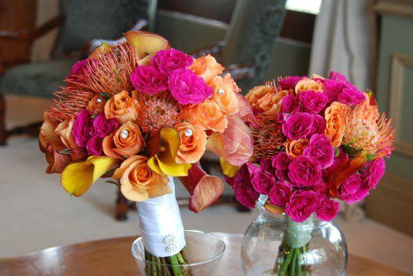 Tmx 1219683023535 DSC 0325 Naples wedding florist
