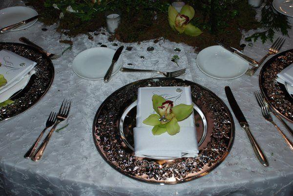 Tmx 1219683198238 Beachweddingchristmas2007172 Naples wedding florist