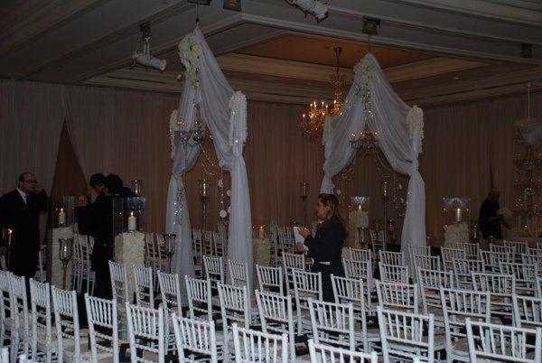 Tmx 1219683266988 Beachweddingchristmas2007154 Naples wedding florist
