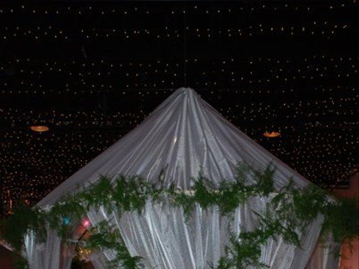 Tmx 1219683332113 Beachweddingchristmas2007169 Naples wedding florist