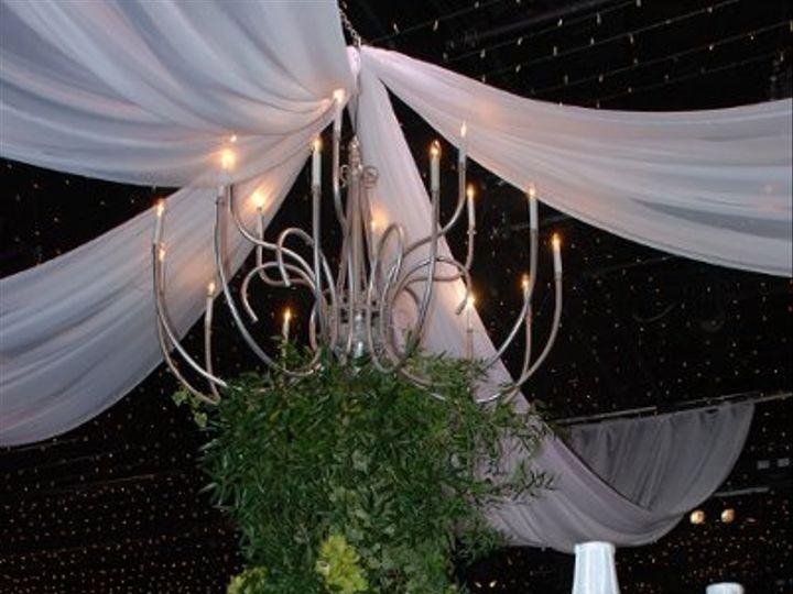 Tmx 1219683392160 Beachweddingchristmas2007178 Naples wedding florist