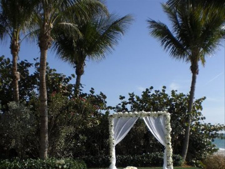 Tmx 1219683447426 CIMG0006itA045 ItA 006 Naples wedding florist