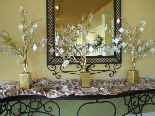 Tmx 1219683521441 CIMG0014itA005 ItA 014 Naples wedding florist
