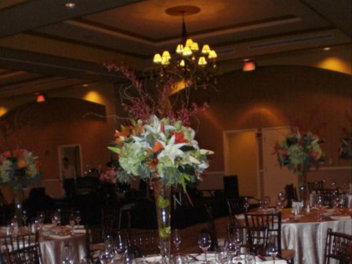 Tmx 1219683591191 CIMG0019itA036 ItA 019 Naples wedding florist