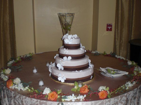 Tmx 1219683681723 CIMG0022itA033 ItA 022 Naples wedding florist