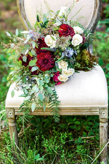 Details- Weddings, Special Events, & Inspired Design