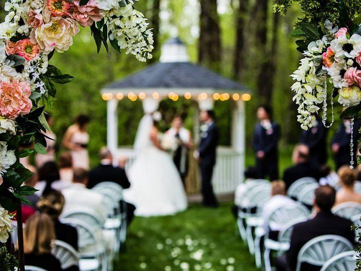 Tmx 1437597771921 Details2 Bozeman, MT wedding planner
