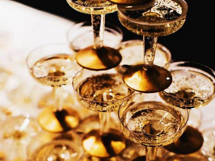 Tmx 1437597776909 Details3 Bozeman, MT wedding planner