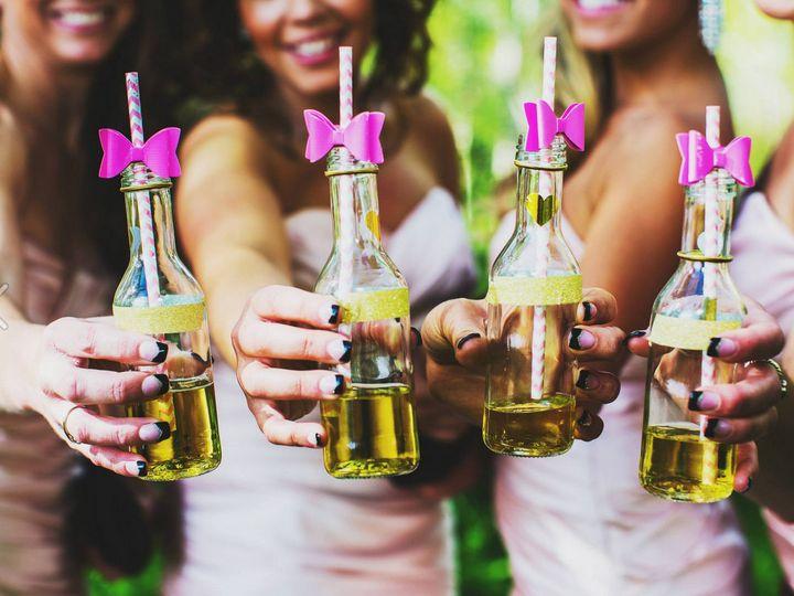 Tmx 1437597791530 Details4 Bozeman, MT wedding planner