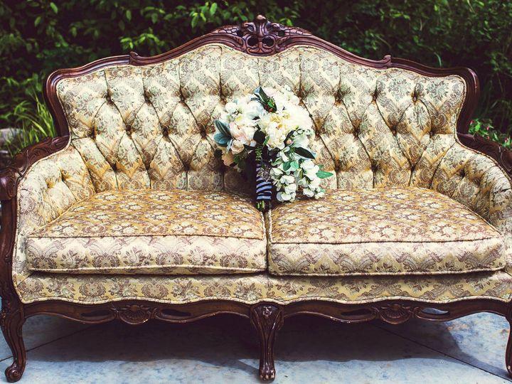 Tmx 1437597894226 Details7 Bozeman, MT wedding planner
