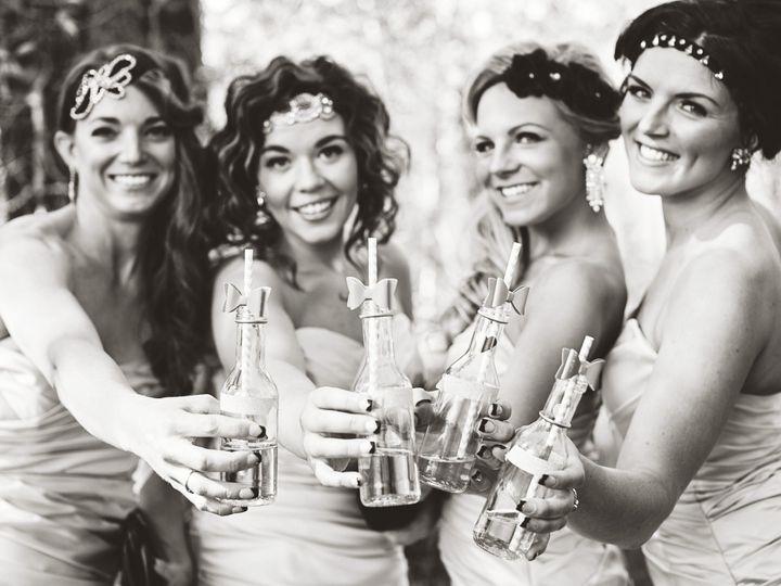 Tmx 1437618782399 Bridal Party 0181 Bozeman, MT wedding planner