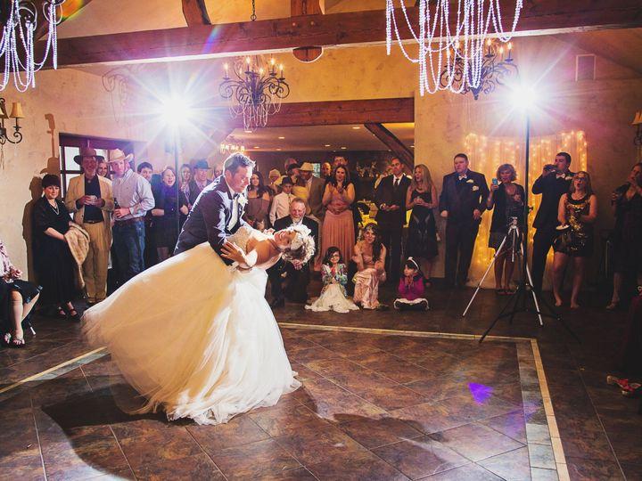 Tmx 1437618972587 Reception 0379 Bozeman, MT wedding planner