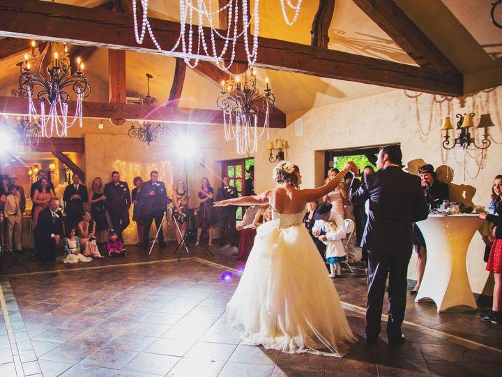 Tmx 1437619043021 Reception 0370 Bozeman, MT wedding planner