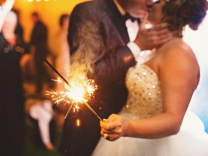 Tmx 1437619353819 Levi  Chanda Wirtz May 22nd 2015 0062 Bozeman, MT wedding planner