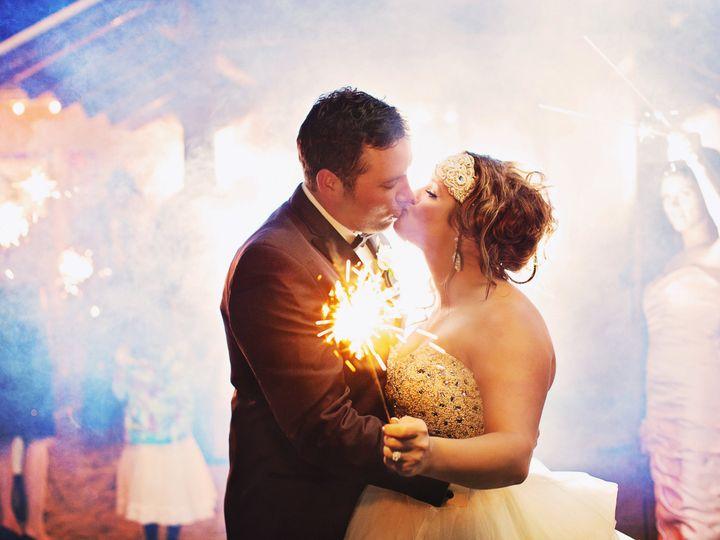 Tmx 1437619381014 Levi  Chanda Wirtz May 22nd 2015 0060 Bozeman, MT wedding planner