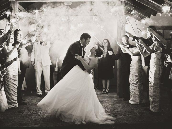 Tmx 1437619446026 Levi  Chanda Wirtz May 22nd 2015 0058 Bozeman, MT wedding planner