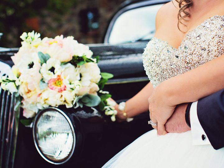 Tmx 1437619484357 Levi  Chanda Wirtz May 22nd 2015 0042 Bozeman, MT wedding planner