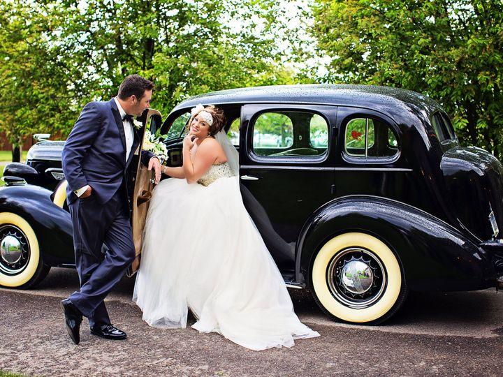 Tmx 1437619558830 Levi  Chanda Wirtz May 22nd 2015 0027 Bozeman, MT wedding planner