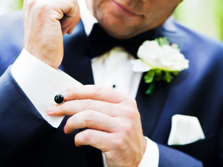 Tmx 1437619593566 Levi  Chanda Wirtz May 22nd 2015 0018 Bozeman, MT wedding planner