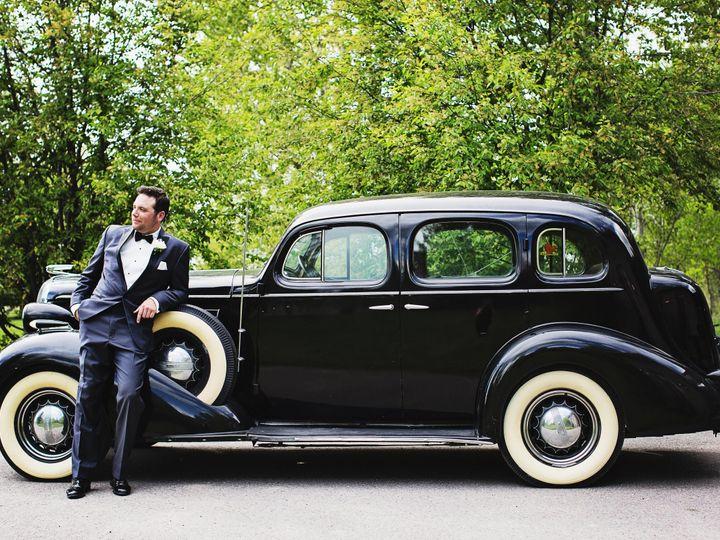 Tmx 1437619645373 Levi  Chanda Wirtz May 22nd 2015 0013 Bozeman, MT wedding planner