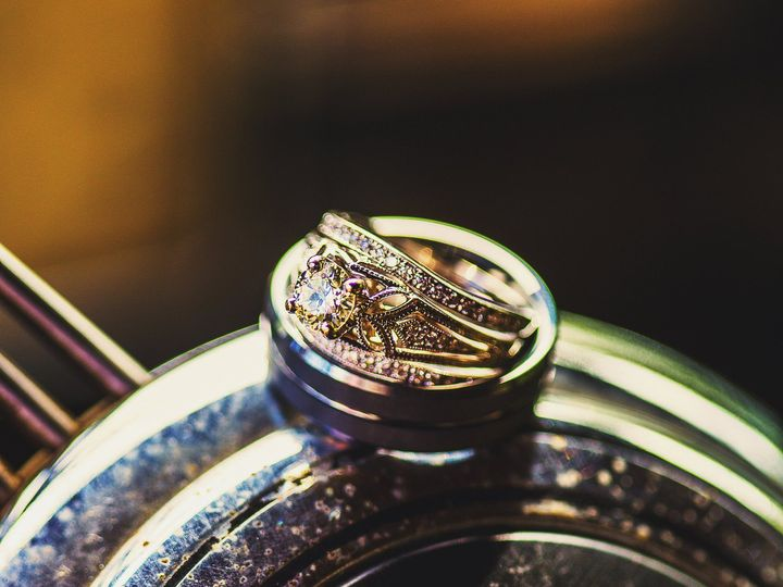 Tmx 1437620679189 Getting Ready 0082 Bozeman, MT wedding planner