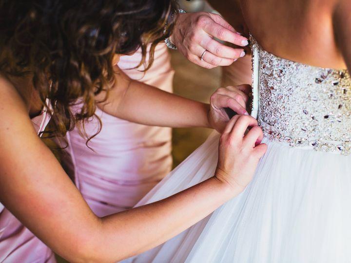 Tmx 1437620757906 Getting Ready 0104 Bozeman, MT wedding planner