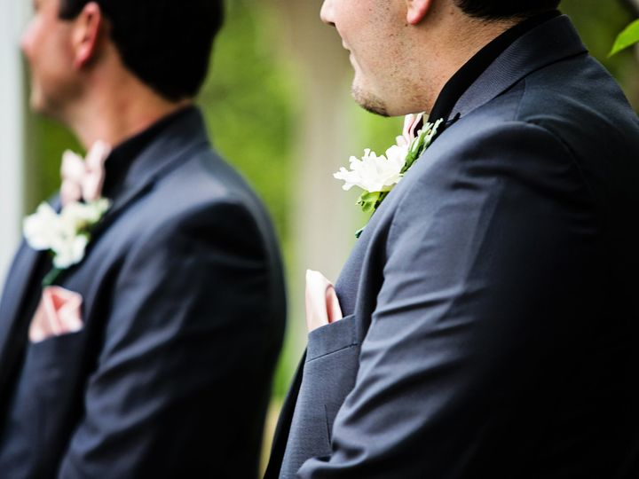 Tmx 1437621407305 Ceremony 0240 Bozeman, MT wedding planner