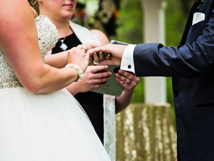 Tmx 1437622297066 Ceremony 0263 Bozeman, MT wedding planner