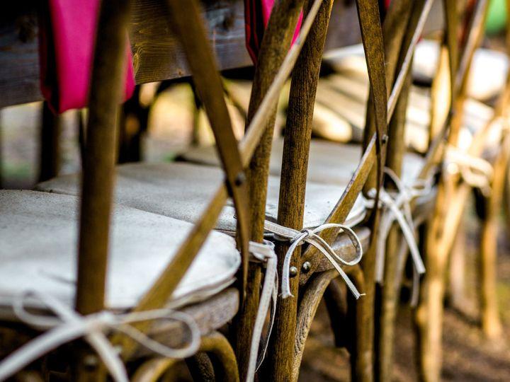 Tmx 1472838905226 Chanda Barber Favorites 0063 Bozeman, MT wedding planner