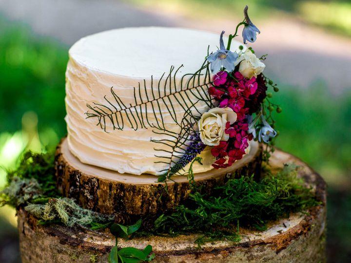 Tmx 1472839054173 Chanda Barber Favorites 0054 Bozeman, MT wedding planner