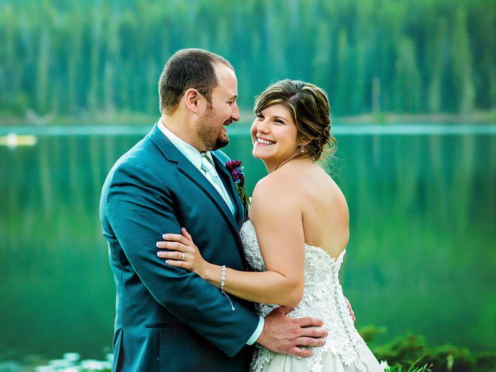 Tmx 1472839161647 Chanda Barber Favorites 0015 Bozeman, MT wedding planner