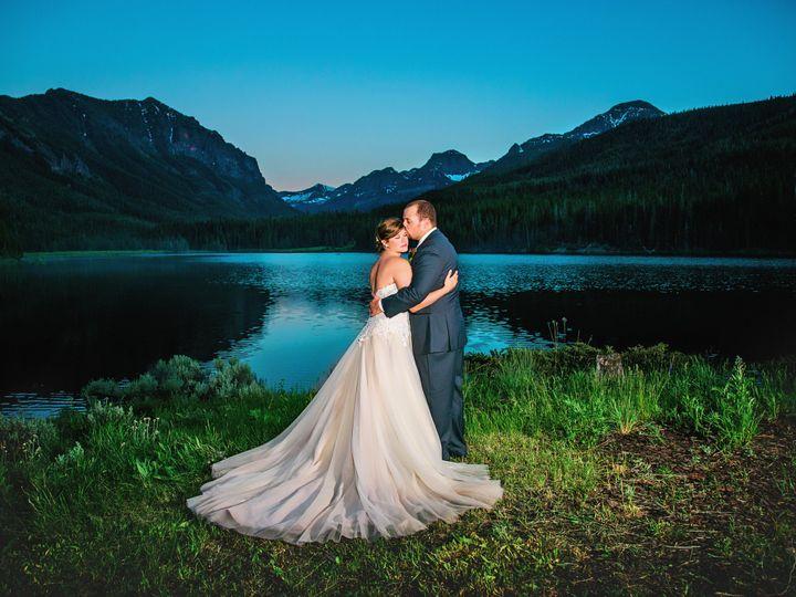 Tmx 1472839182628 Chanda Barber Favorites 0016 Bozeman, MT wedding planner