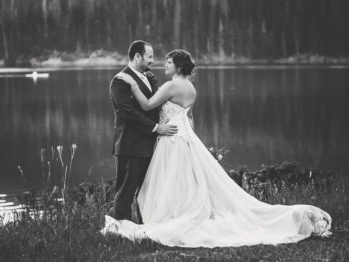 Tmx 1472839203024 Chanda Barber Favorites 0014 Bozeman, MT wedding planner