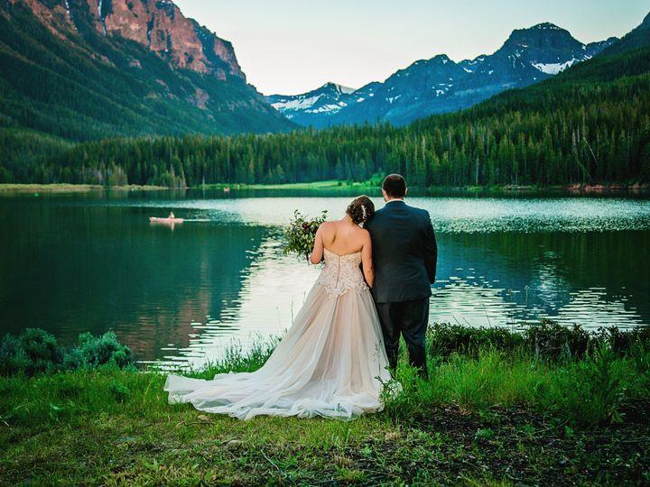 Tmx 1472839223319 Chanda Barber Favorites 0011 Bozeman, MT wedding planner