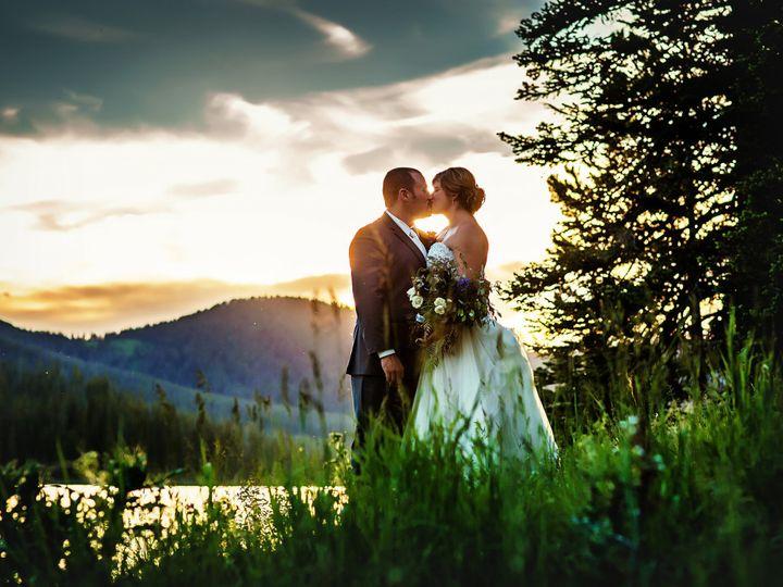 Tmx 1472839289271 Chanda Barber Favorites 0005 Bozeman, MT wedding planner