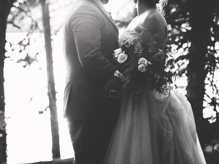 Tmx 1472839307438 Chanda Barber Favorites 0003 Bozeman, MT wedding planner