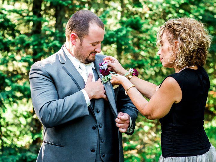 Tmx 1472839350588 Chanda Barber Favorites 0034 Bozeman, MT wedding planner