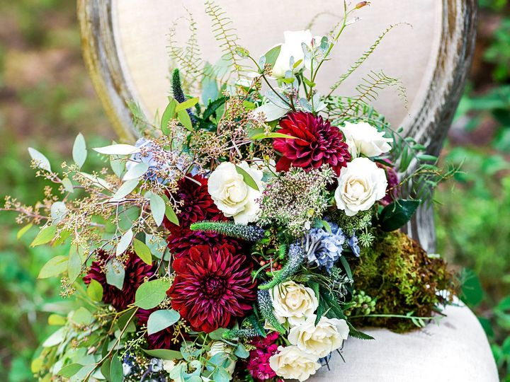 Tmx 1472839488238 Chanda Barber Favorites 0026 Bozeman, MT wedding planner