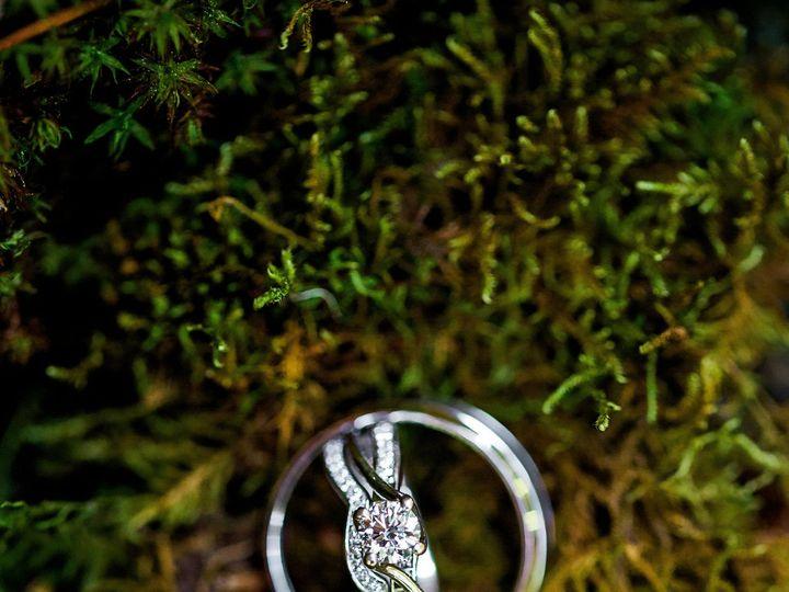 Tmx 1472839510507 Chanda Barber Favorites 0022 Bozeman, MT wedding planner
