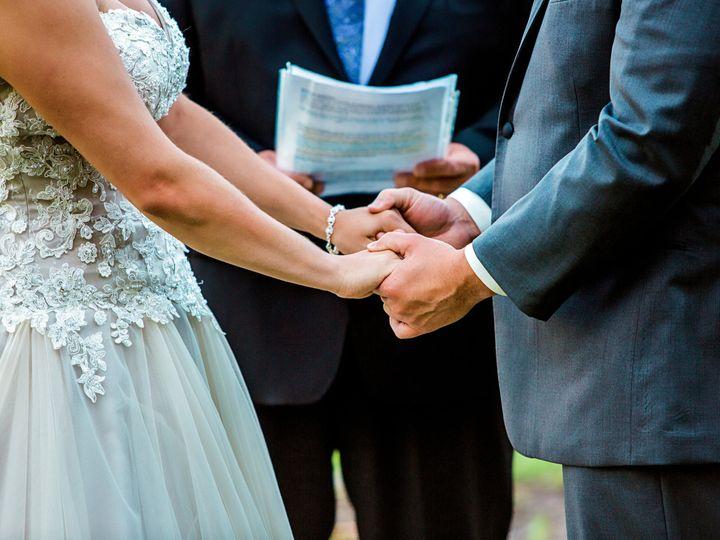 Tmx 1472839596349 Chanda Barber Favorites 0047 Bozeman, MT wedding planner