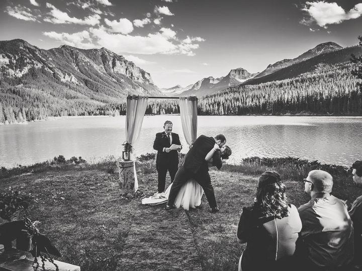 Tmx 1472839731538 Chanda Barber Favorites 0041 Bozeman, MT wedding planner