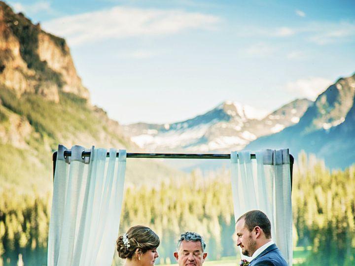 Tmx 1472839751356 Chanda Barber Favorites 0038 Bozeman, MT wedding planner