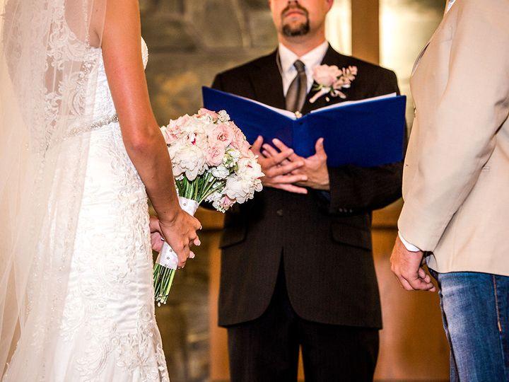 Tmx 1533860104 E6efb9e6209ef1ba 1533860102 B3c2e4212a01f8ce 1533860094203 1 Elshere Ceremony 0 Bozeman, MT wedding planner