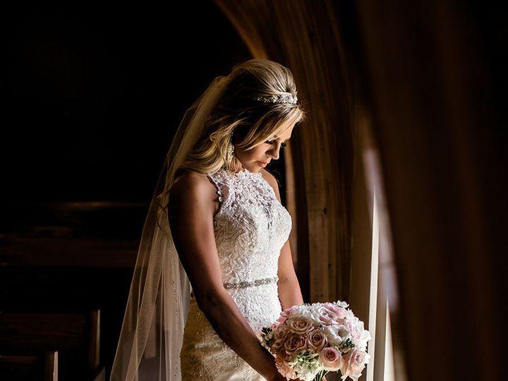 Tmx 1533860175 8f6312302e7d5507 1533860174 26abb8913bb4ff74 1533860150286 4 Elshere Cole Kyndr Bozeman, MT wedding planner