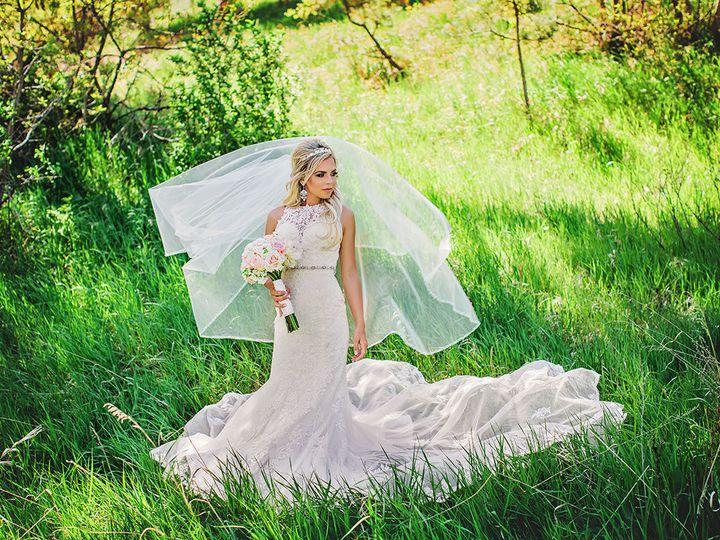 Tmx 1533860177 3b0bad3be60e6e0c 1533860175 6c32febc81fe8289 1533860150288 7 Elshere Cole Kyndr Bozeman, MT wedding planner
