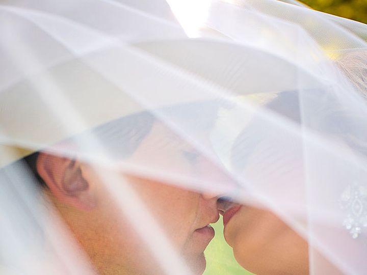 Tmx 1533860177 5d196638c7da5cae 1533860175 Fd92759bbd15d64f 1533860150288 8 Elshere Cole Kyndr Bozeman, MT wedding planner
